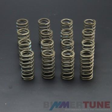 BMW diesel performance valve springs 320d 120d and other (M47 M47N M47N2 engines)