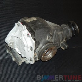 Limited slip differential 330d |E46|