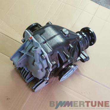 Limited slip differential BMW Z4 E85 E86