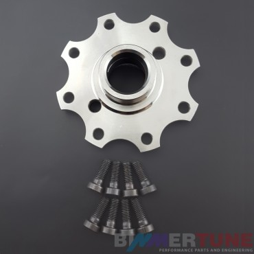 BMW LSD differential repair cap size 168mm |E30 E36 Z3|