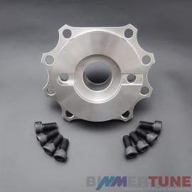 BMW LSD differential repair cap size 188mm |E30 E36 E34|