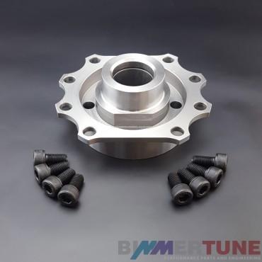 BMW LSD differential repair cap size 188mm Low Ratio|E30 E36 E34|