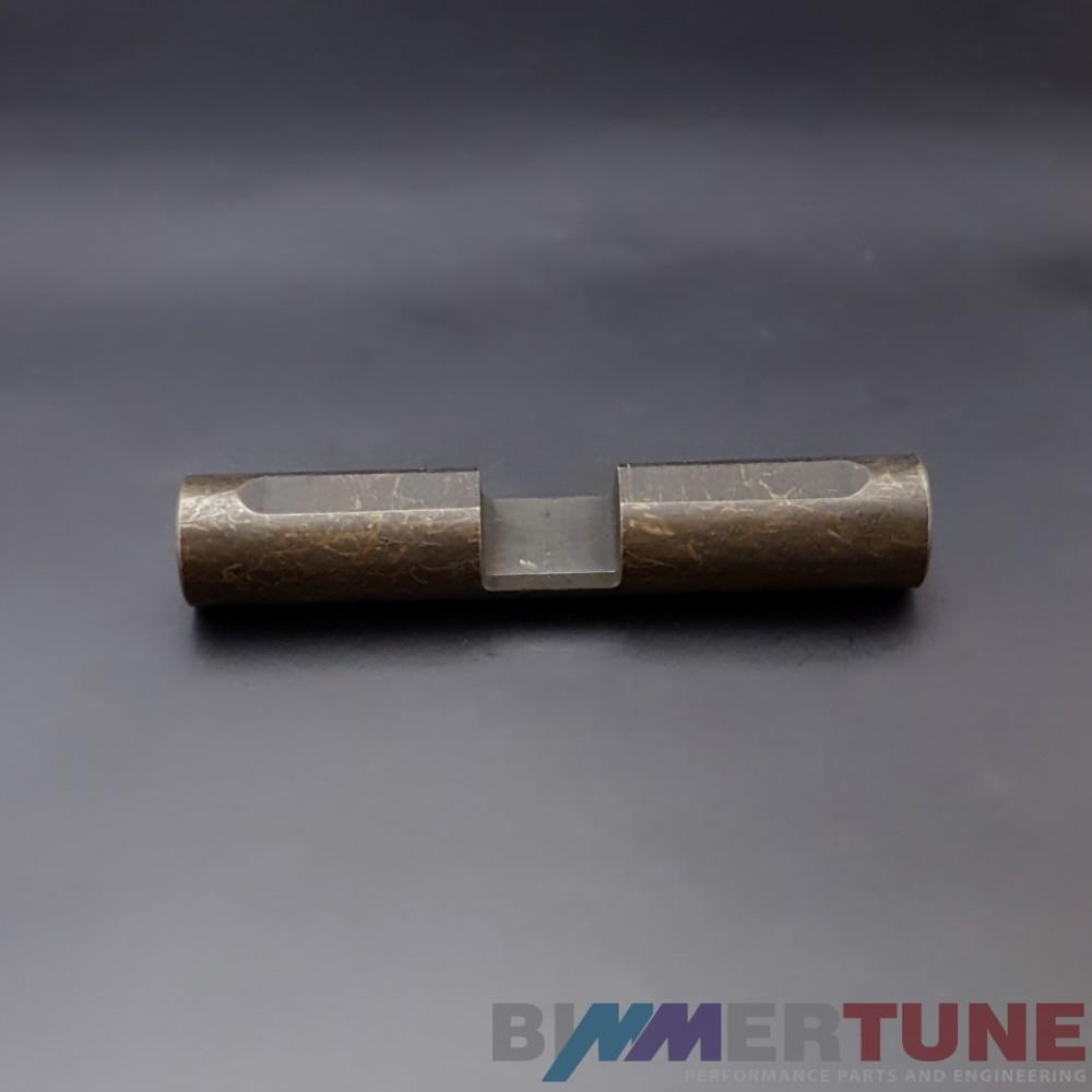 BMW LSD bevel mate shaft typ 188 Medium case|E36 E34 E32|