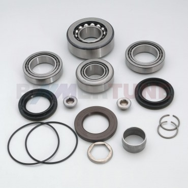 BMW typ differential repair kit E90 E92 M3 E60 M5