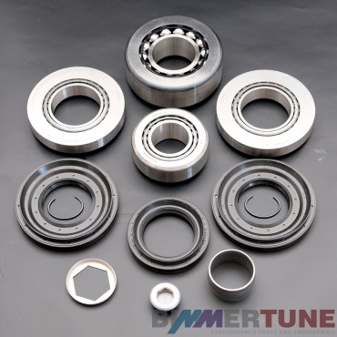 BMW typ 215L differential repair kit |E90 E60 F10 F30 and other|