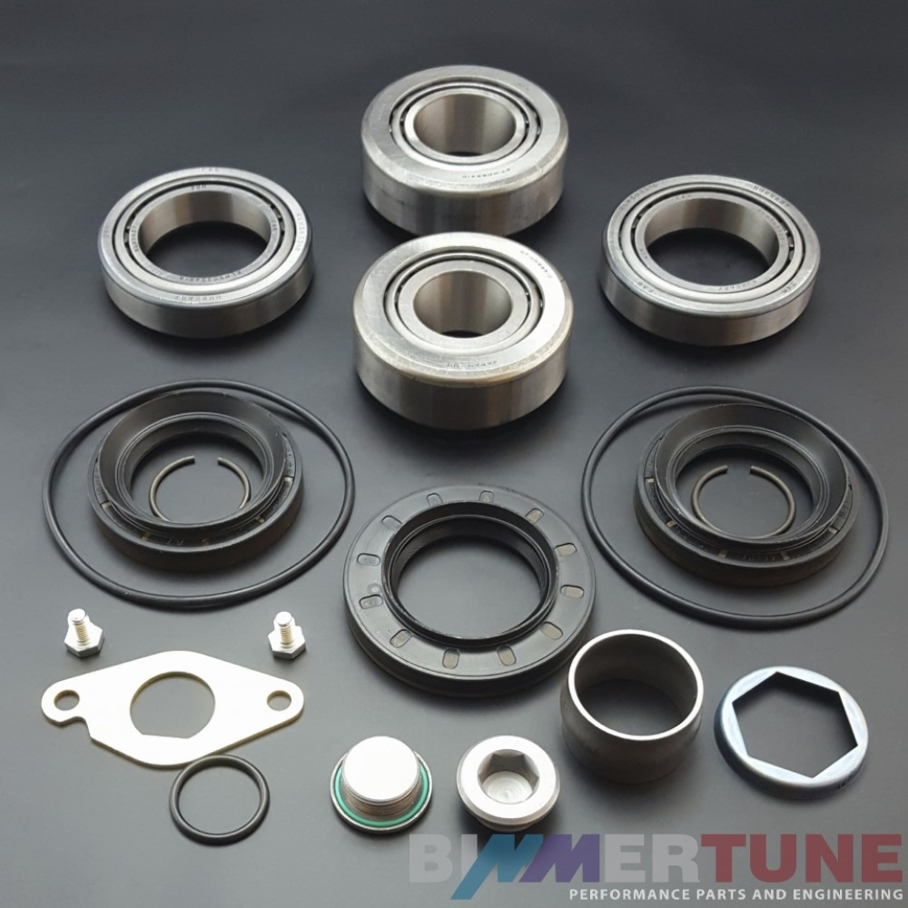 BMW typ 188 differential repair kit |E36 E30 E34 Z3 and other|