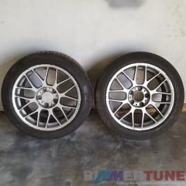 BBS RC wheel center caps RC300 RC302 RC306 and other