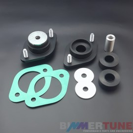 BMW uprated rear shock top mounts for E30 E36 Z3 and other models