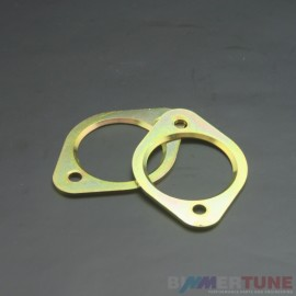 BMW rear top mount reinforcement plates E30 E36 Z3 and other models