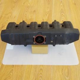 BMW M50B25 intake manifold adapter for M54B30 330i throttle body
